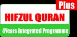 Hifzul-quran logo